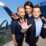 Tourism WA forks out cash to bring MasterChef back out West