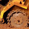 Kidman pays off for mining reporter Darren Gray