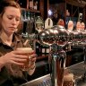 Penalty rate cut decision looms for club workers