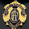 The iso Brownlow: The AFL's caution with grand final players