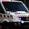 Ambos can find no record of mayor's claim of deadly paramedic delay