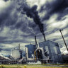 Economic lockdown causes big reduction in air pollution globally