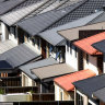 Lenders tight-fisted on variable mortgage rates
