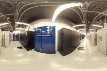 Investors are pouring billions into data centres.