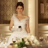 Damian Szifron's Wild Tales: The cathartic pleasures of behaving very, very badly.