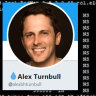 Alex Turnbull defends deleted tweet about the Murdoch family