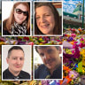 Dreamworld ride was signed off as safe days before tragedy