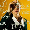 Gender differences bigger in languages than STEM, study finds