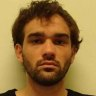 Police urge public not to approach wanted Perth man