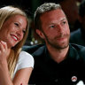 Yes, Gwyneth, you can be friends with your ex's new partner