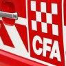 Fire service changes clear way for fireys to get cancer compo payouts