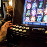 Council takes fight to Supreme Court after VCAT backs RSL pokies plan
