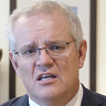 For the first time, PM acknowledges frustrations of expat Australians