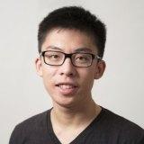 Immutable's Derek Lau.
