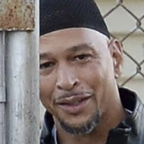 Former NFL star released from jail after 18 years