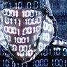 Unauthorised electronic transaction complaints rocket