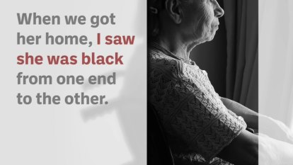 Labor launches new campaign highlighting aged care horror stories