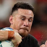 Wolfpack want SBW's answer to multimillion-dollar question next week