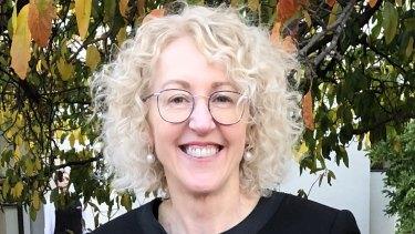 Fair Work Ombudsman Sandra Parker has dropped legal action against Foodora.