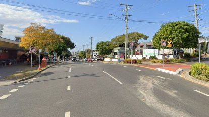 Traffic lights coming for busy West End intersection