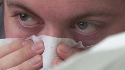 Flu now a risk year-round as horror surge triggers $200 million package