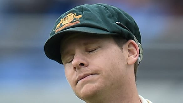 Cricket Australia promises full disclosure in review process