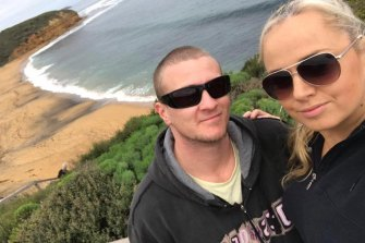 Dale Ewins and Zika Sukys are suing Victoria after they were shot at Inflation nightclub.