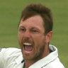 Sheffield Shield final: Pattinson rises again into Ashes frame as Vics roll NSW