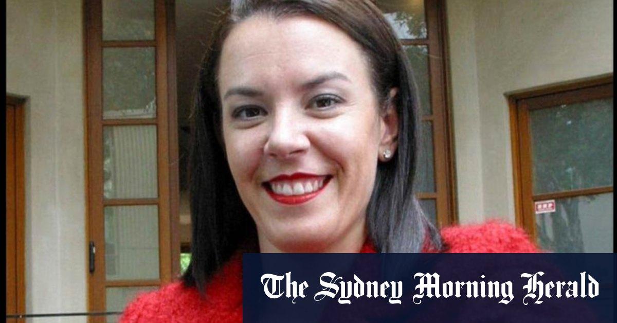 Melissa Caddick's first victim was 'a friend she has known since preschool' – Sydney Morning Herald