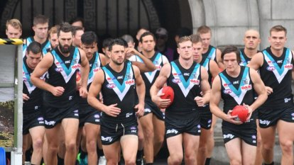 AFL to open office in China