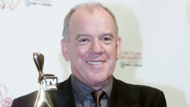 Willesee was inducted into the TV Week Logie Awards Hall of Fame in 2002.
