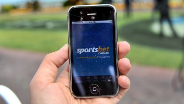 Sportsbet has been ordered to payout the winnings.