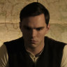 Tolkien's heirs were right to disapprove of plodding biopic: he deserves better