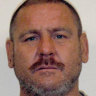Pilbara man feared missing after abandoning broken-down car to walk to town
