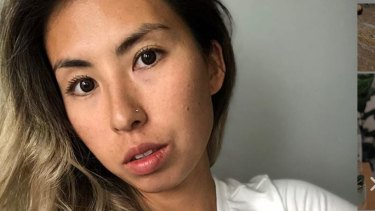 The shocking case of trainee surgeon Dr Yumiko Kadota is not a one-off, new study shows.