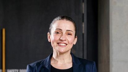Queensland Theatre welcomes new artistic director