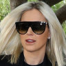 Forget Trial by Kyle, Roxy Jacenko has gone all Judge Judy on us