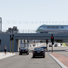 Denny Avenue, Bayswater Station contractors picked