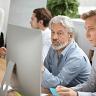 Workforce diversity needs a rethink in digital economy