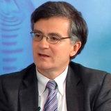 Dr Sotiris Tsiodras