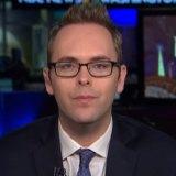 Trump fact-checker: Daniel Dale, Washington bureau chief for The Toronto Star.