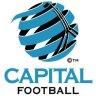 Crisis far from Capital for Canberra A-League bid