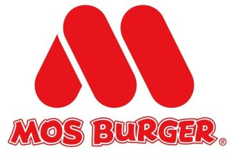 Fair Work said MOS Burger had rectified all unpaid wages and superannuation, ranging from $18 to $31,975.