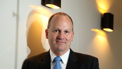 IAG profit jumps to $1.1 billion