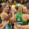 West Coast Fever fined, lose 12 premiership points over salary cap breach