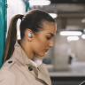 JBL's Free wireless buds are comfy, but with some kinks