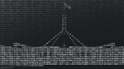 What are cyber attacks and how do they happen?