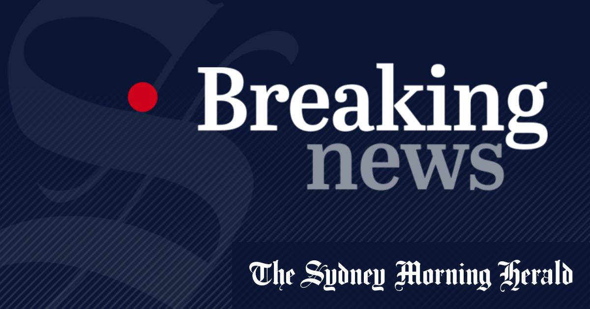 Tsunami warning after major earthquake strikes New Zealand