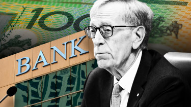 The Banking Royal Commission has led to wide sweeping changes.