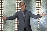 Ben Elton -  Live from Planet Earth